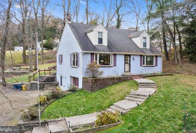 350 Malin Road Newtown Square PA 19073