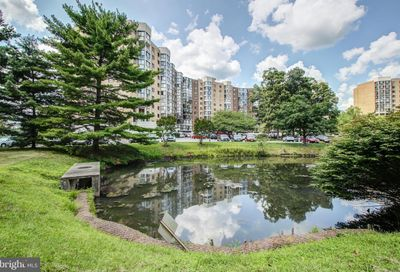 15101 Interlachen Drive 1-223 Silver Spring MD 20906