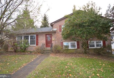 331 Riverview Road King Of Prussia PA 19406