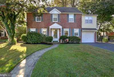 302 Shelbourne Road Havertown PA 19083