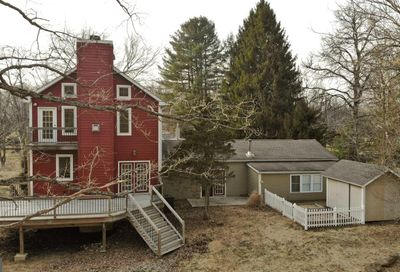 7138 Ferry Road New Hope PA 18938