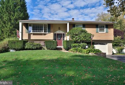226 Midway Drive Morrisville PA 19067