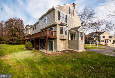 2701 Cornell Court Newtown Square PA 19073