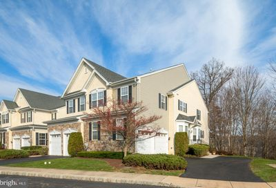 31 Longview Lane Newtown Square PA 19073