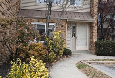 224 Carriage Court Chesterbrook PA 19087