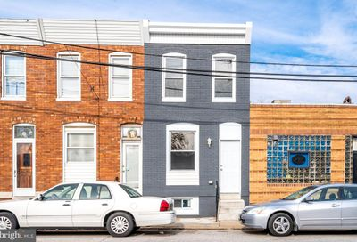 4326 E Lombard Street Baltimore MD 21224