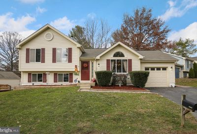 11715 Othello Terrace Germantown MD 20876