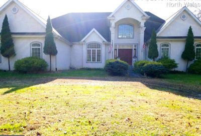1225 W County Line Road Chalfont PA 18914