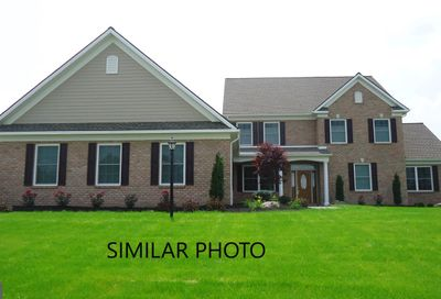 2724 Farnham Lane 39 York PA 17408