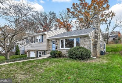 29 Croftley Road Lutherville Timonium MD 21093
