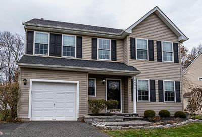 1432 Beverly Drive Quakertown PA 18951