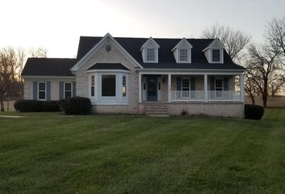 107 Foxhall Road Charles Town WV 25414