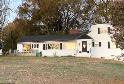 10 Reservoir Road West Chester PA 19380