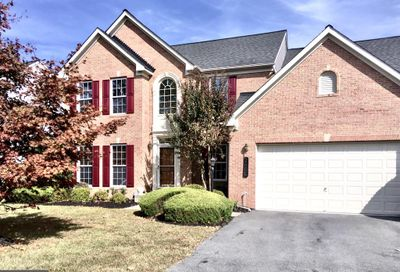 2406 Byward Court Bowie MD 20721