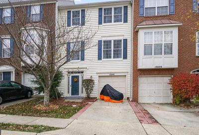 13041 Woodcutter Circle 134 Germantown MD 20876