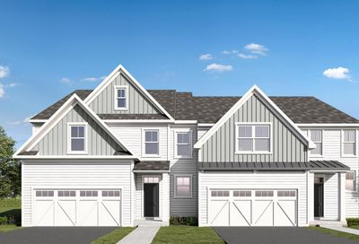 615 Albion Place Lot 164 Downingtown PA 19335