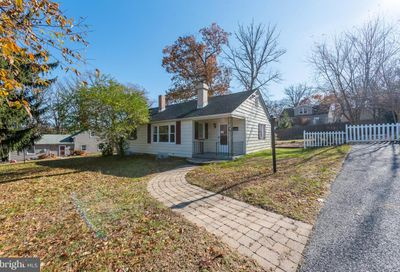 69 Cinder Road Lutherville Timonium MD 21093