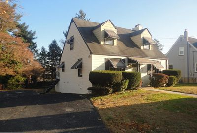 331 Upland Way Drexel Hill PA 19026