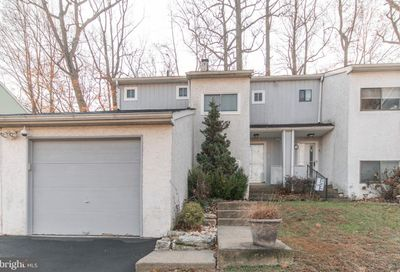 618 Valley Stream Circle Feasterville Trevose PA 19053