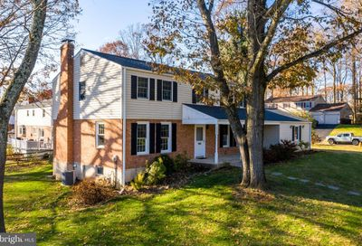 212 Valley Circle West Chester PA 19380