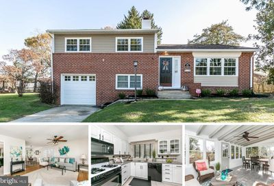 2115 Pine Valley Drive Lutherville Timonium MD 21093