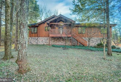 325 Cafferty Road Pipersville PA 18947