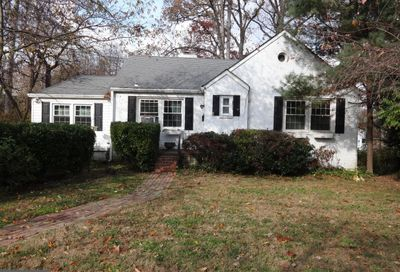 109 Northwood Avenue Silver Spring MD 20901