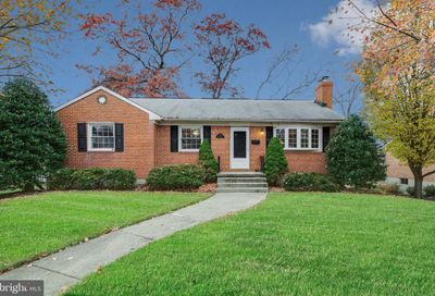 30 Gorsuch Road Lutherville Timonium MD 21093