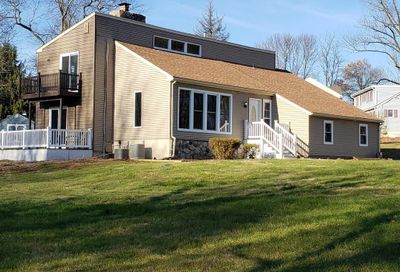 1251 N Manor Road Honey Brook PA 19344