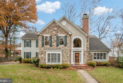 3609 Husted Drive Chevy Chase MD 20815