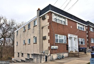 718 Maple Street Conshohocken PA 19428