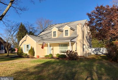 103 Giunta Lane West Chester PA 19382
