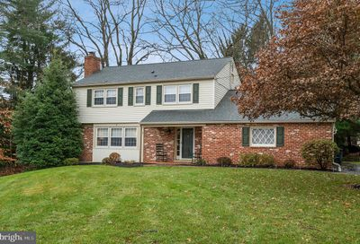 1428 Clover Lane West Chester PA 19380