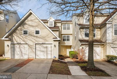 20517 Golf Course Drive 1710 Germantown MD 20874