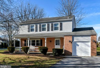 2 Joseph Court Downingtown PA 19335