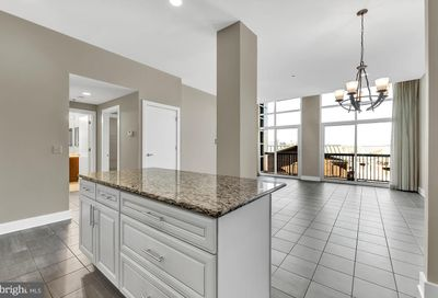 2772 Lighthouse Point East 409 Baltimore MD 21224