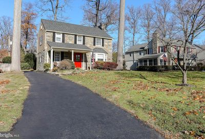 116 Ellis Road Havertown PA 19083