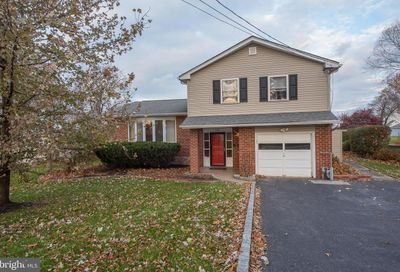346 Riverview Road King Of Prussia PA 19406