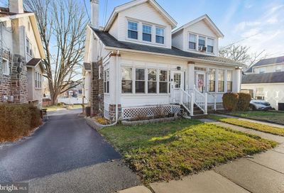 411 Spring Road Havertown PA 19083