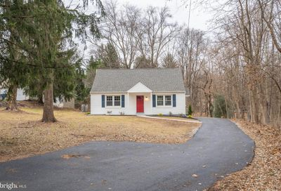 1359 Green Hill Avenue West Chester PA 19380