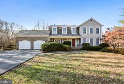 20528 Farcroft Lane Laytonsville MD 20882
