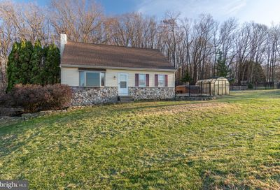 400 Sunset Road Schwenksville PA 19473