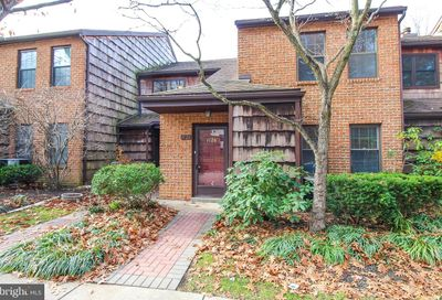 1126 Bartlett Road 146 Chesterbrook PA 19087