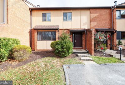 11 Lacosta Court Towson MD 21204