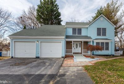 2925 Fairland Road Silver Spring MD 20904