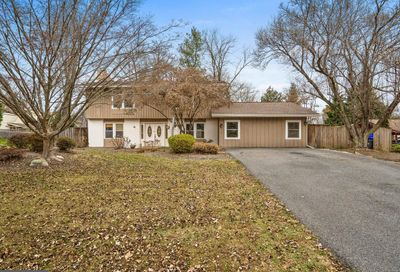 3304 Tanterra Circle Brookeville MD 20833