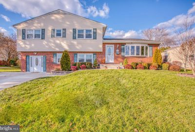 1010 Adcock Road Lutherville Timonium MD 21093