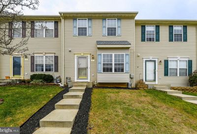 5 Bellhurst Way Baltimore MD 21236
