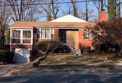 2209 Westview Drive Silver Spring MD 20910
