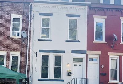 639 N 35th Street Philadelphia PA 19104